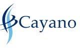 Cayano Ltd